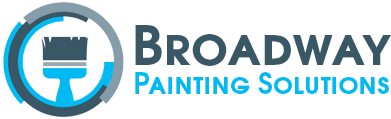 Broadway Painting Solutions - Michigan